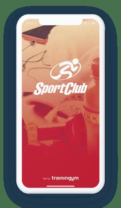 App-gym-001-597x1024