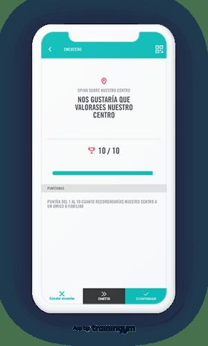 app-gimnasio-sinergym-1