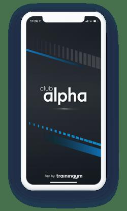 app-gimnasio.clubAlpha-001