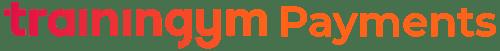 trainingym-payments_Mesa de trabajo 1